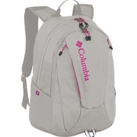 Columbia Tamolitch Daypack | DICK'S Sporting Goods