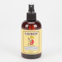 Layrite Grooming Spray Yellow One Size For Men 25219560001