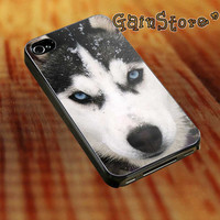 samsung galaxy s3 i9300,samsung galaxy s4 i9500,iphone 4/4s,iphone 5/5s/5c,case,phone,personalized iphone,cellphone-0811-12A