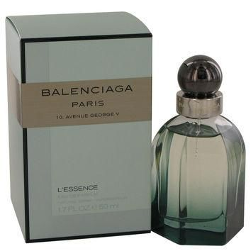 Balenciaga Paris Lessence by Balenciaga Eau De Parfum spray 50 ml