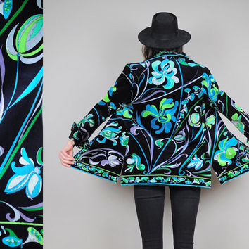 Best Psychedelic Jacket Products On Wanelo