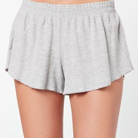 John Galt Ross Shorts at PacSun.com