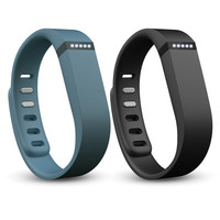 Fitbit® Flex™ Wireless Activity & Sleep Wristband