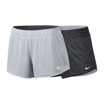 Nike Reversible Workout Shorts - JCPenney