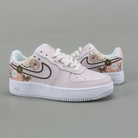 Women's NIKE AIR FORCE 1 cheap nike shoes 078