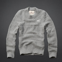 Leucadia Sweater