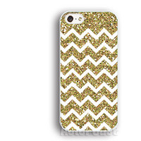 glitter  king,geometric,IPhone 5s case,IPhone 5c case,IPhone 4 case, IPhone 5 case ,IPhone 4s case,Rubber IPhone case
