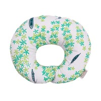 Indelust - A Bird's Eye View Baby Neck Pillow - Kids