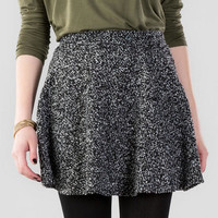 Marissa Tweed Skirt
