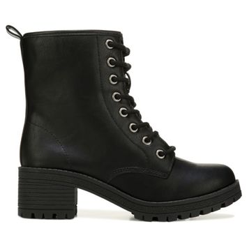 Women's Eloisee Combat Boot