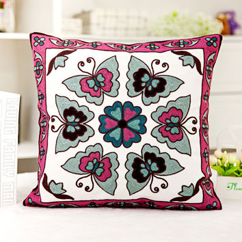 Home Decor Pillow Cover 45 x 45 cm = 4798429508