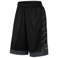 Nike LeBron Driven Short - Men's