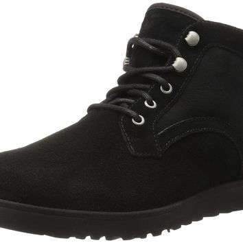 UGG Women's Bethany Winter Boot