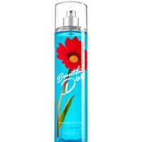 Signature CollectionBEAUTIFUL DAYFine Fragrance Mist
