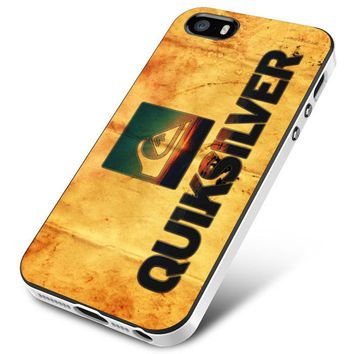Shop iPhone 5s Cases By Quiksilver on Wanelo 741fe60985