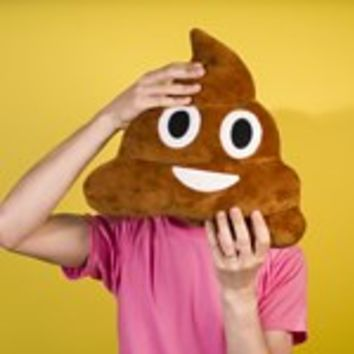 Emoji Pillows | Firebox.com - Shop for the Unusual