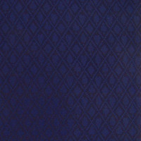 Stalwart Table Cloth  Suited Royal Blue- Waterproof - 3 yds