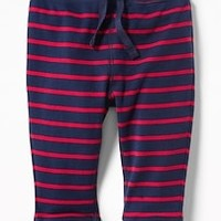 Drawstring Leggings for Baby |old-navy