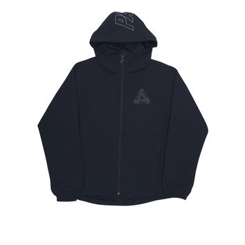Lighter Jacket Anthracite | Palace Skateboards