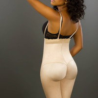 Vedette Women Brianna Full Body Shaper 158