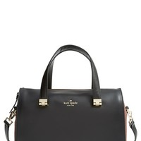 Women's kate spade new york 'parker street - allena' satchel