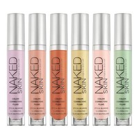 Naked Makeup Concealer – Color Correcting Fluid | Urban Decay