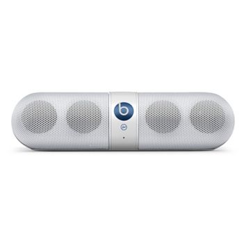 Beats Pill 2.0 Speaker Fragment Special Edition