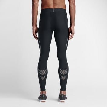 NIKELAB ESSENTIALS PRO TIGHTS