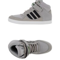 Adidas Originals High-Tops & Trainers