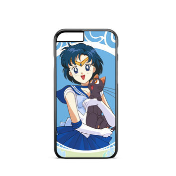 Sailor Moon Star iPhone 6s Case