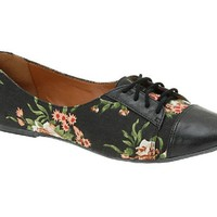 MIKA - women's oxfords & loafers shoes for sale at ALDO Shoes.