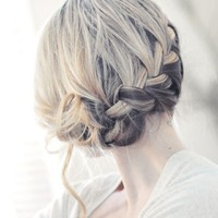 ...love Maegan: hair tutorials Fashion+Home+Lifestyle Blog