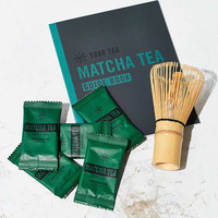 Your Tea Matcha Tea Set - Urban Outfitters