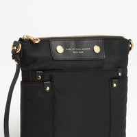 MARC BY MARC JACOBS 'Preppy Nylon - Sia' Crossbody Bag