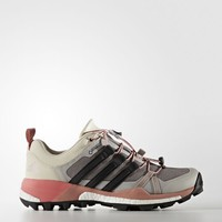 adidas Terrex Boost GTX Shoes - Multicolor | adidas US