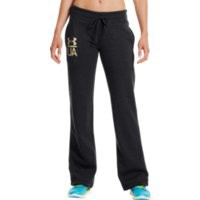 Under Armour Women's Charged Cotton® Legacy Pant