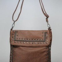 B&D Cross body handbag They are roomy, comfortable, and can be used for many years to come.