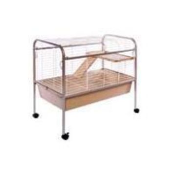 Prevue Pet Products Inc - Small Animal Cage