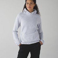 after all pullover | women's tops | lululemon athletica