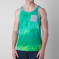 Retrofit Spray Tank Top