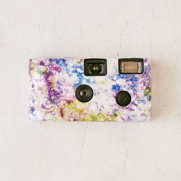 Waterproof Disposable Camera - Urban Outfitters