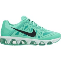 Nike Women's Air Max Tailwind 7 Running Shoes | DICK'S Sporting Goods