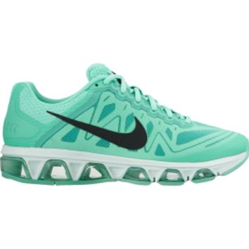 Nike Women s Air Max Tailwind 7 Running from DICK S Sporting cdec8b12e