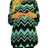 Maternity Clothes - At The Point