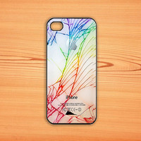 iphone 5 case,iPhone 5C Case,iPhone 5S Case, Phone case,iPhone 4 Case, iPhone 4S Case,Galaxy Samsung S3, S4--Crack out