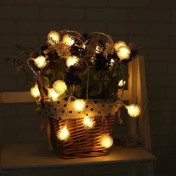 Box Lights Style Christmas Decoration Home Decor [18778226708]