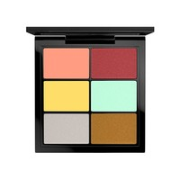 M·A·C Trend Forecast Spring 18 / Eye | MAC Cosmetics - Official Site