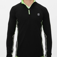 BKE Sport Determine Active Jacket
