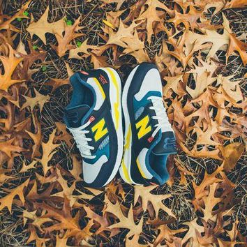 DCCK1IN new balance m530bcp 90 s running collection