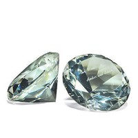 Diamond Shaped Paper Weight (Pack of 1)